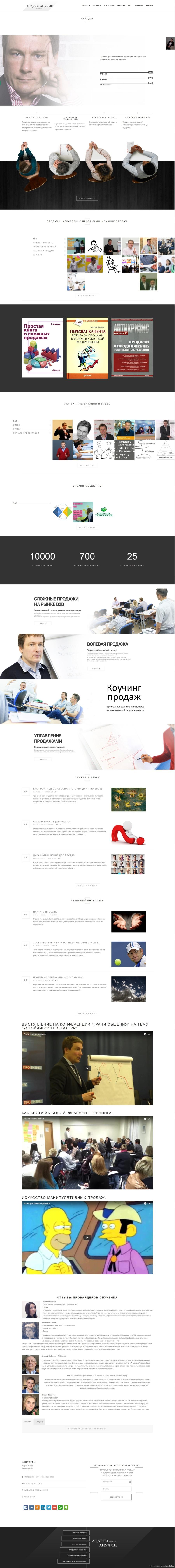 anchin.ru_site
