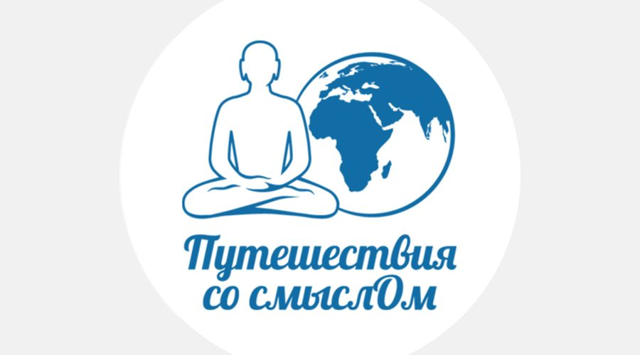 meditation.travel logo