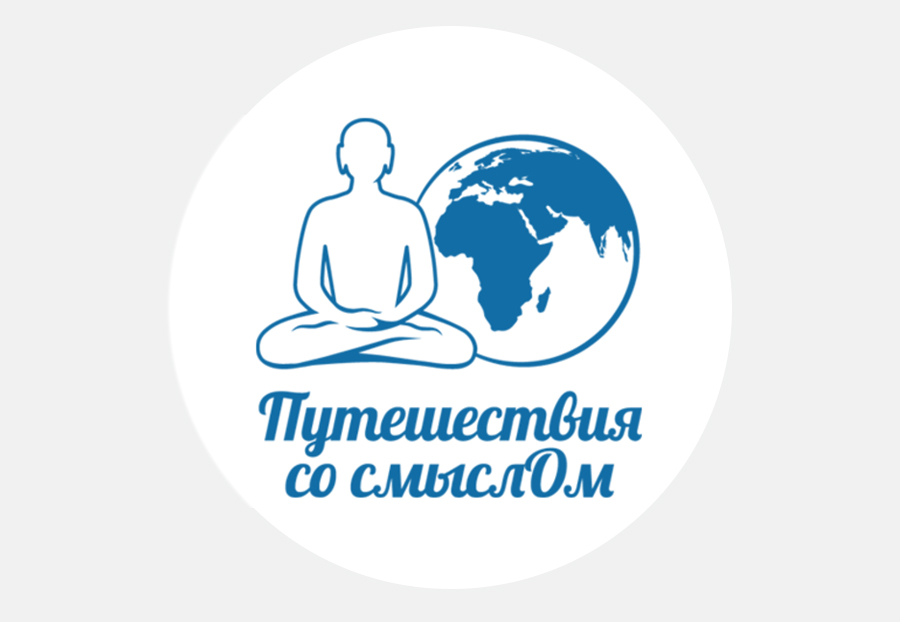 meditation.travel logo